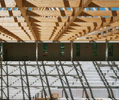 Architekten Ravensburg w3 architekten eissporthalle ravensburg