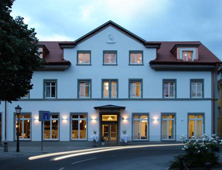 W3 architekten hotel constantia konstanz - Architekten konstanz ...